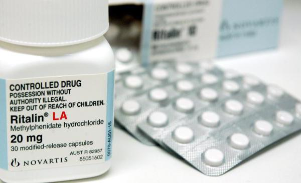 Ritalin-1